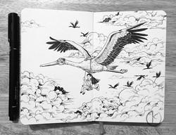 detailed-pen-drawings-kerby-rosanes-6