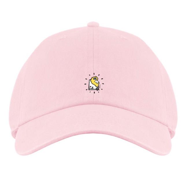 모자 핑크.jpg