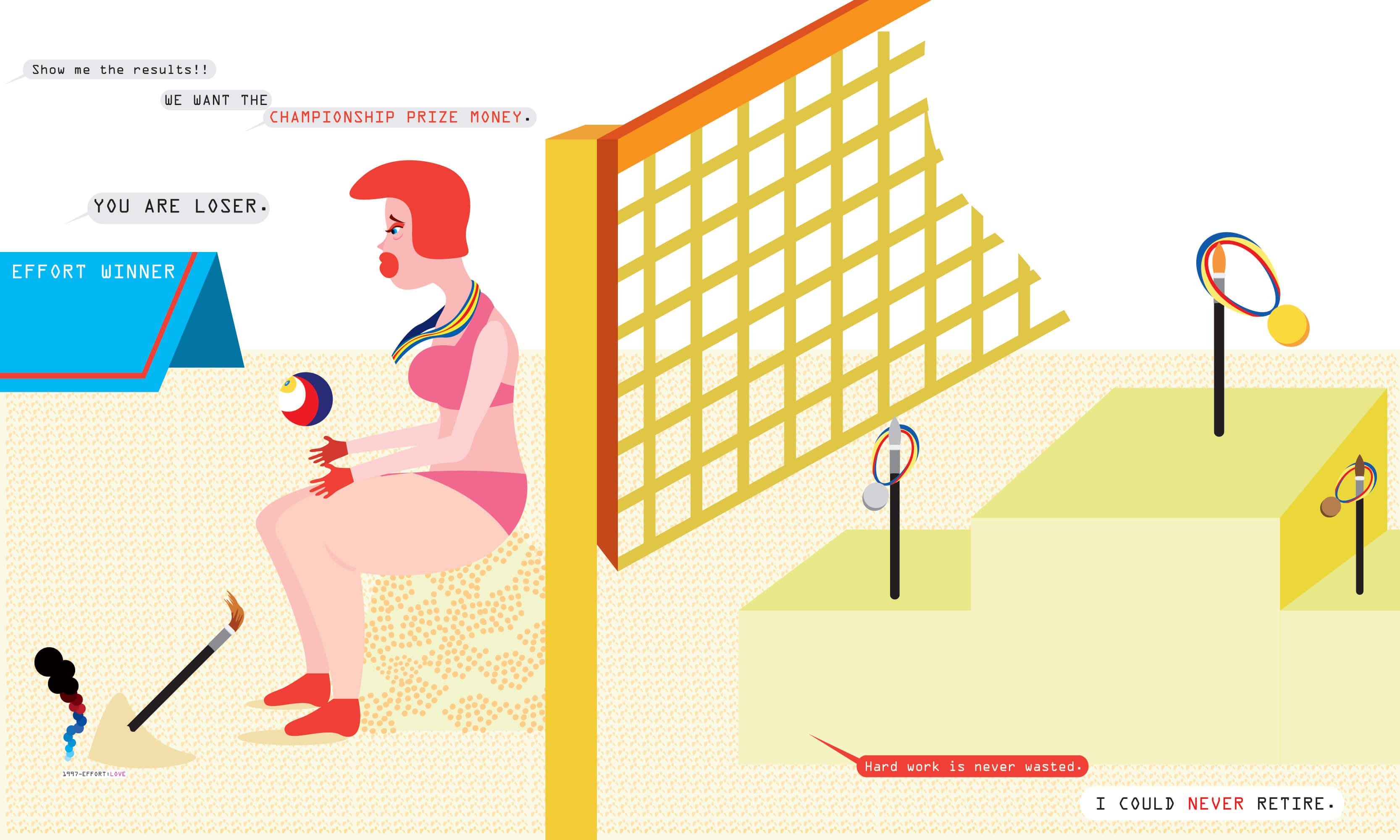 3.한라윤_EFFORT WINNER_Adobe Illustrator_28.22x16.93cm_2015