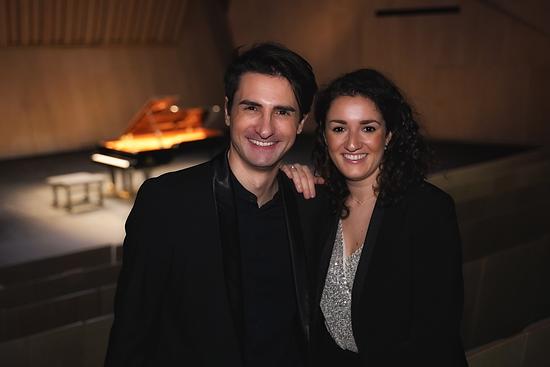 Spina - Benignetti Piano Duo.HEIC