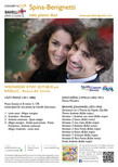 Ravello Concert Society