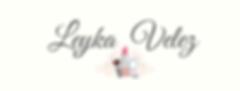 Leyka Velez (3).png