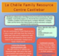 le cheile family resource supports.png