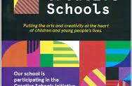 Creative Schools and Creative Schools Cluster