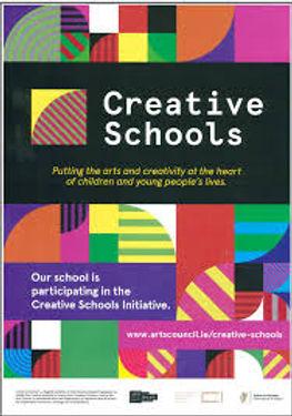 creative schools.jpg