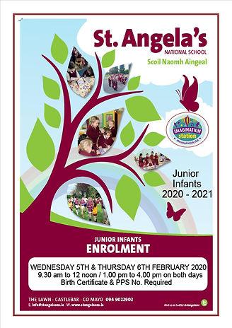 Enrolment Poster PHOTO 2020.jpg