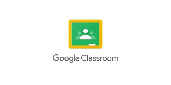 google-classroom-cover.jpg