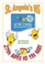 Active School Week Poster 2020.jpg