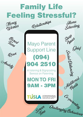 Tusla_Family Support_Poster_A4_WEB.jpg