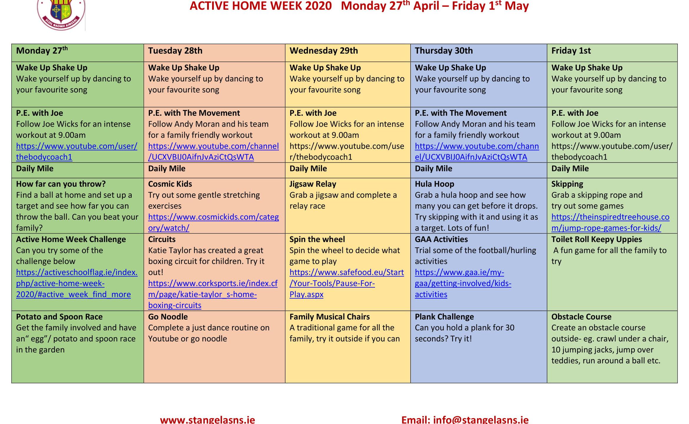 Active Home Week 2020 (4)-1
