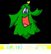 Christmas Sites