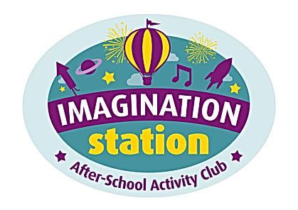 Jan2018_ImaginationStation_Logo_300dpi.j