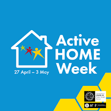 Active Home Week