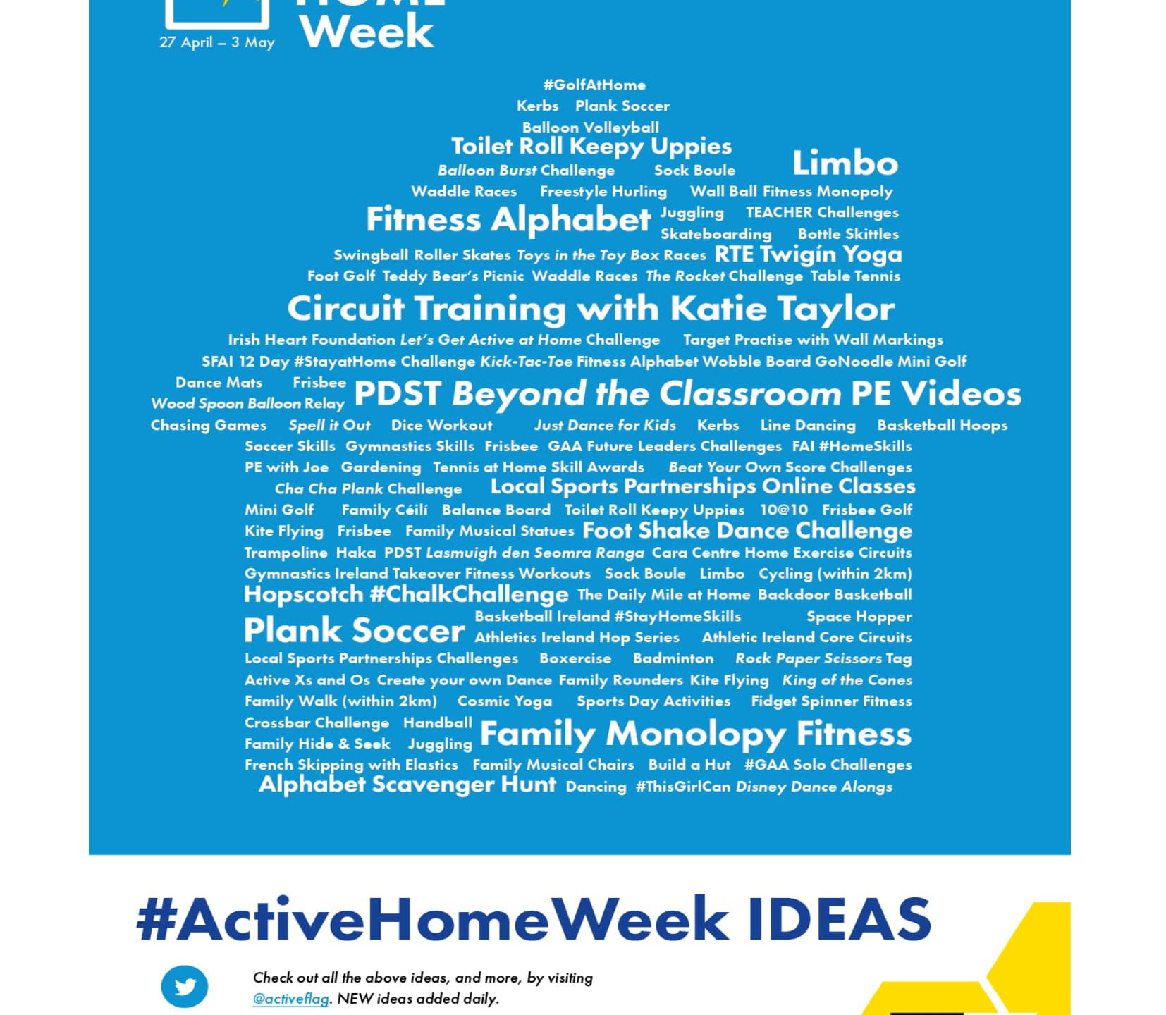 Active Home Week 2020 (4)-2