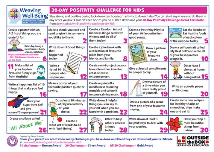 positivity challenge for kids.png
