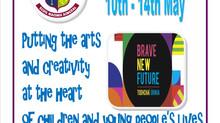 Creative Schools Week