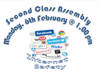 February 2nd to 10th in St Angela's