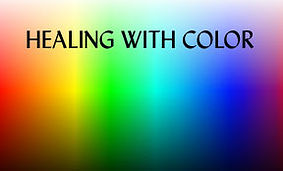 color-spectrum-HEALING1.jpg