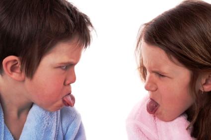 sibling-rivalry.jpg