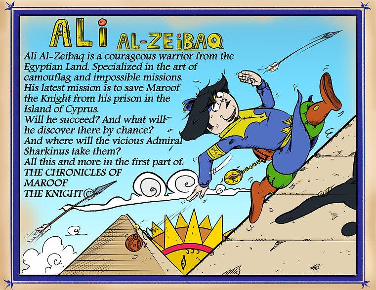 ID-Ali-English.jpg