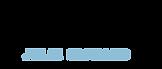 logo-baxter-fw.png