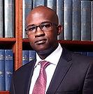 Mr.Desmond Odhiambo