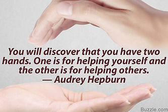 1200-610928-quotes-about-generosity.jpg