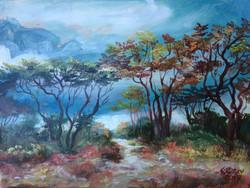4-arbresKenya30X40-2017