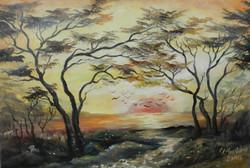 Au-coucher-du-soleil-1500x1008