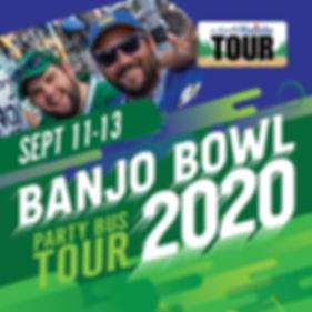 BanjoBowl20202.jpg