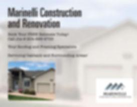 Marinelli Construction.JPG