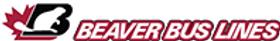 beaverbus_logo_06-copy.png