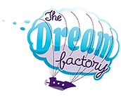 dreamfactory.png