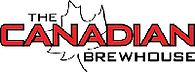 CanadianBrewhouse.png