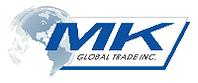 MKGlobal.png
