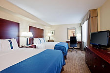 Holiday Inn DT Wpg_2.jpg