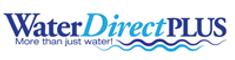 waterdirect.png