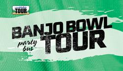 Banjo Bowl