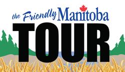 The Friendly Manitoba Tour