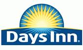 DaysInn.png