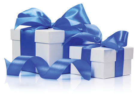 Holiday Gifts and Awards - Know the tax implications before Gift-Giving