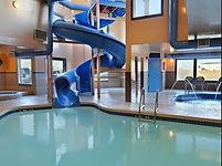 Days Regina Pool.jpg