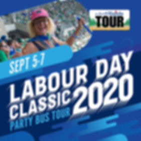 LabourDayClassic2020.jpg