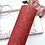 Thumbnail: Soft Glitter Fabric