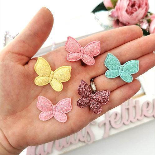 Embellishment - Mini Butterfly