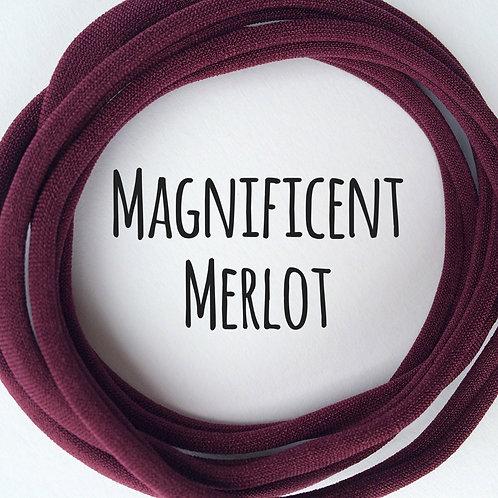 Magnificent Merlot - Dainties®