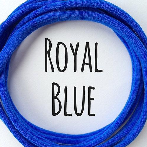 Royal Blue - Dainties®