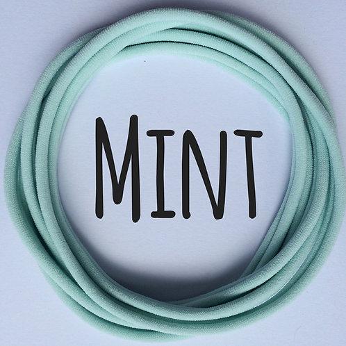 Mint - Dainties®