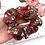 Thumbnail: Tartan Scrunchies