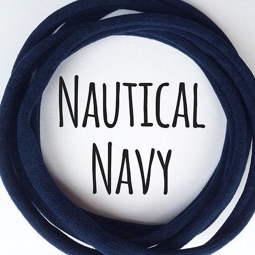 Nautical Navy - Dainties®